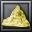 Destroyed Master Expertise Token-icon