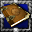 Greater Skill Deed Boost-icon