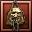 Hobbit Tracking Talisman-icon