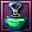 Refined Athelas Extract-icon