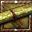 Resolute Heart-icon