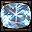 Sparkling Diamond-icon