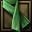 野伏の帯-icon