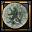Buried Treasure Token-icon