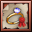 Crafted Icy Rune-stone of the Third Age Recipe T7-icon