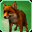 Fox-speech icon