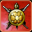 Hampering Javelin-icon