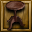Leaf-blade Candlestand-icon