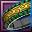 Linked Emerald Bracelet-icon