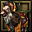 Tame Redhorn-goat-icon