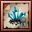 Apprentice Prospector Recipe-icon
