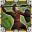 Confidence-Warden-icon