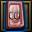 Exceptional Minor Vanquishing Rune-icon