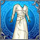 Exquisite Elven Dress large-icon