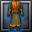 Frayed Elven Robes-icon