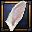 Grey Wolf Ear-icon