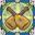 Legendary Spirit-icon
