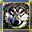 Pack Elder-icon