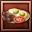 Superior Full Breakfast-icon