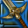 Westernesse-make Greatsword-icon1