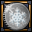 Yule Festival Token-icon