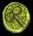 職人鋳造師-icon