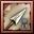 Apprentice Woodworker Recipe-icon