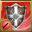 Boar's Rush-icon