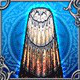 Cloak of the Northern Lights store-icon