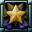 Crest of Valour-icon