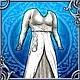 Elegant Dress store-icon