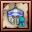 Hardened Elven Knight's Heavy Kite Shield Recipe-icon