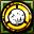 Khazâd-gold Inlay-icon