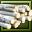 Log of Mallorn Wood-icon
