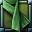 Ranger's Sash-icon