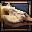Undamaged Winter-tusk Skull0-icon