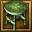 Clover Stool-icon