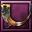 Corroded Neekerbreeker Horn-icon
