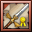 Expert Weaponsmith Recipe-icon