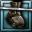 Ineludible Tripwire-icon