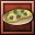 Onion and Mushroom Omelet-icon