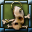 Bone Amulet-icon