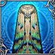 Cloak of the Dragonfly store-icon