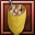 Hearty Onion Soup-icon