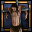 Ivar's Banner物々交換-icon