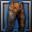 Leather Leggings (Level 5)-icon