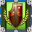Master of the Shield-icon