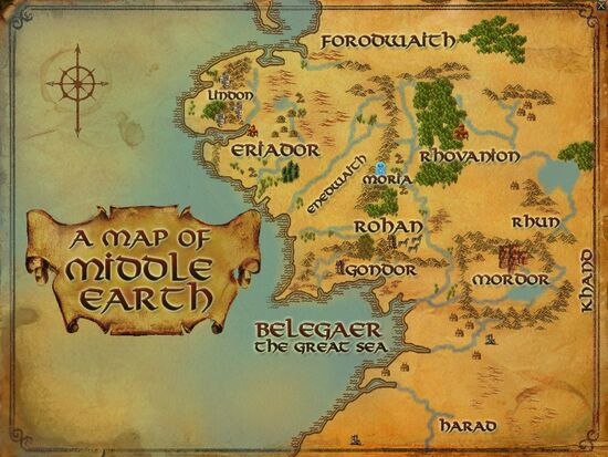 Middle Earth0
