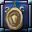 Miner's Charm-icon