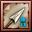 Ornate Black Ash Javelin Recipe-icon
